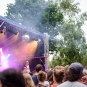 (c) lunatic Festival 2014, Sara Gnadke
